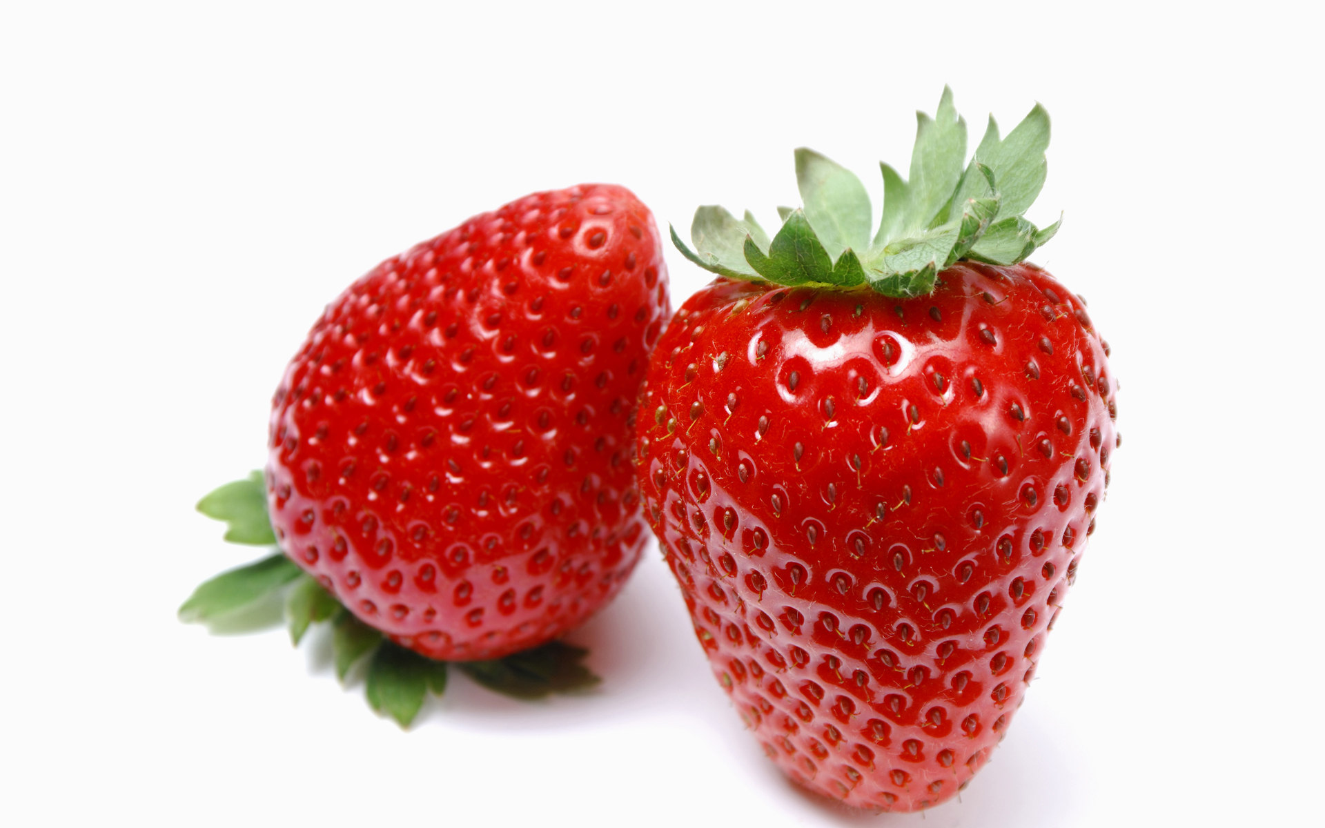 Various - Strawberry Panic Original Sound Track