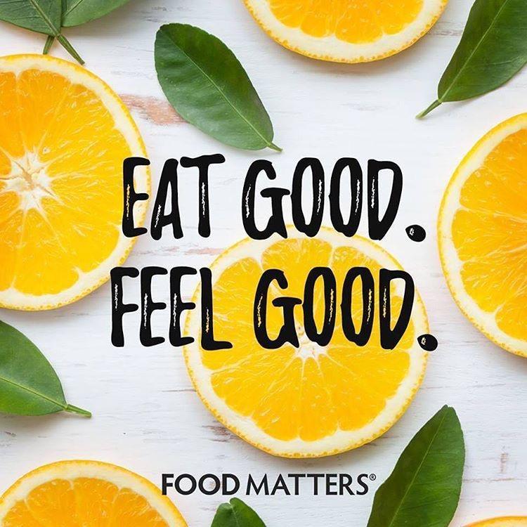 Oliver Natural Food