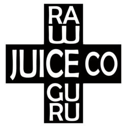Raw Juice Guru